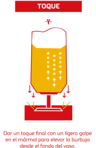 cervezas2e