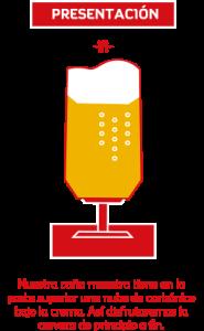 cervezas2f