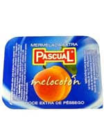 pascual-melocoton